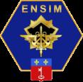 Pucelle ENSIM.png