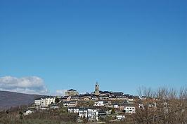 Puebla de Sanabria06.jpg