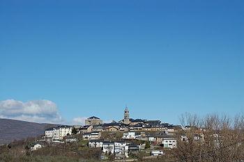 Puebla de Sanabria06