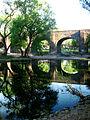 Puente de la Historia San Juan del RIO.JPG