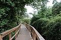 Puenteareas - panoramio (4).jpg