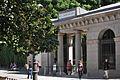 Puerta Jardin Botanico.jpg