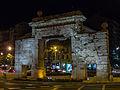 Puerta del Carmen-Zaragoza - PC261599.jpg