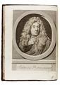 Pufendorf - De jure naturae et gentium, 1744 - 329a.tif