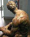 Pugile, I secolo ac., 04.JPG