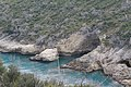 Puglia Coastline - panoramio (11).jpg