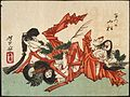 Pulling Pine Shoots on the Day of the Rat LACMA M.84.31.338.jpg