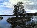 Punapaadentie - panoramio.jpg