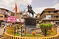 Pundlik Nagar, Pandharpur, Maharashtra 413304, India - panoramio (31).jpg