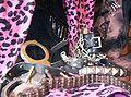 Punk accessories-01.jpg