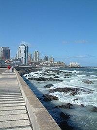Punta del Este 2005.jpg