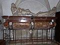 Purgstall an der Erlauf Kirche01.jpg