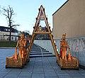 Pyramide in Oelsnitz. Erzgebirgskreis 2H1A9307WI.jpg