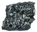 Pyrolusite-pyrol-12a.jpg