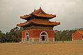 Qing Tombs 02 (4924179771).jpg
