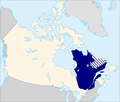 Québec (localisation)-1-.png