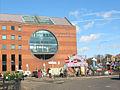 Quadrant House, Redhill - geograph.org.uk - 677952.jpg
