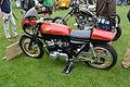 Quail Motorcycle Gathering 2015 (17131997574).jpg