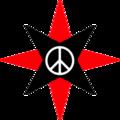 Quaker Peace Star.png