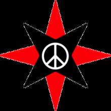 Quaker Peace Quotes. QuotesGram Quaker Religion Symbol