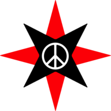 Quaker Peace Star.png