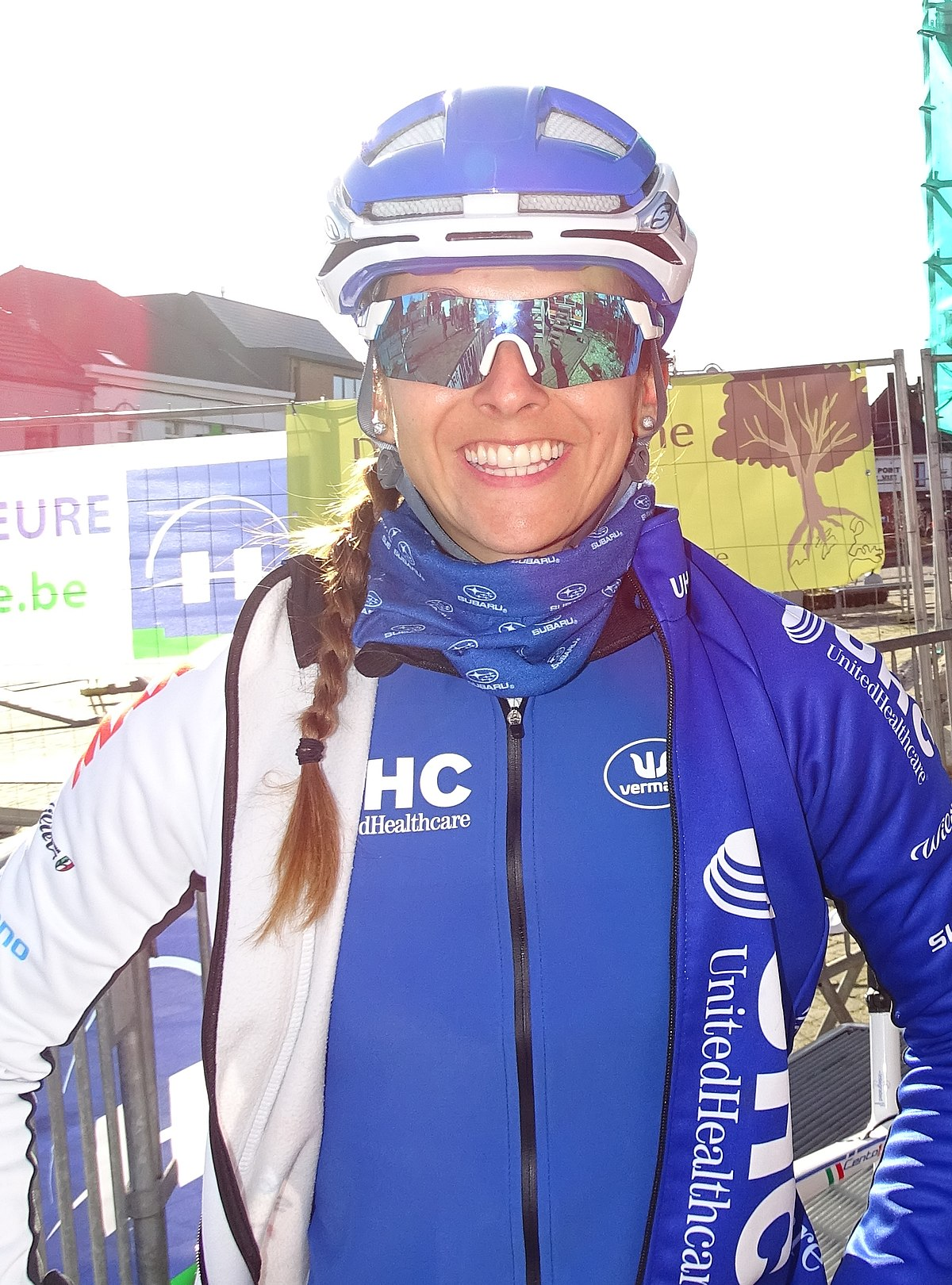 Colombian cycling team women names - Colombian Cycling Team Women Names 52