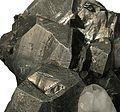Quartz-Tetrahedrite-denv08-50d.jpg