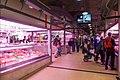 Queen Victoria Market Meat & Fish Hall 201708.jpg