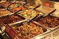 Queen Victoriya Market Food.jpg