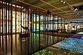 Queensland Museum & Science Centre - Joy of Museums - Internal.jpg
