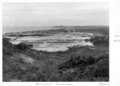 Queensland State Archives 6577 Reclamation Tallebudgera July 1959.png