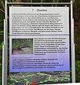 Quellen, Keutschacher Moor.jpg
