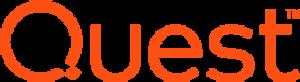 Quest AppAssure - Image: Quest Software Logo
