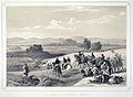 Quetta Before 1800..JPG