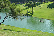 Quinta da Boa Vista 07
