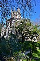 Quinta da Regaleira - Sintra (16439144026).jpg