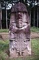 Quirigua-08-Stele-1980-gje.jpg