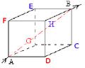 Réseau cubique de fils métalliques entre deux sommets en diagonale 3 a.png