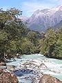 Río Blanco.jpg