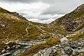 Río Savage, Parque nacional y reserva Denali, Alaska, Estados Unidos, 2017-08-29, DD 95.jpg