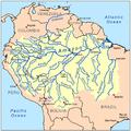 Río de la Paz map.png