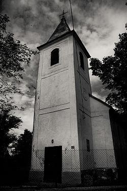 Római katolikus templom (12125. számú műemlék).jpg