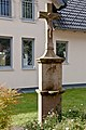 Rösrath-Denkmal-36 Ahornweg Wegkreuz.jpg