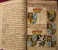 Rüxner Turnierbuch Abschrift 17Jh 08.jpg