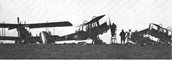 R.E.8 (3 sqn AFC)