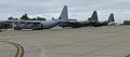 RAAF C130s 278206784 4.jpg