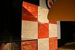 RAAF Museum IMG 9442 (5095189483).jpg