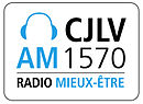 Description de l'image RADIO-CJVL1570-VF-Bleu-Fblanc.jpg.
