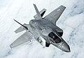 RAF F-35B.jpg