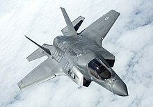 Future of the Royal Air Force Wikipedia
